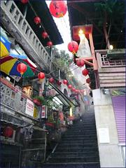 Taiwan2007020916