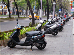 Taiwan2007020931